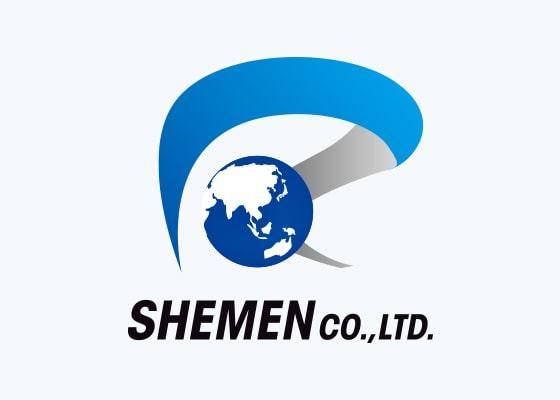 【業務用痩身エステ美容機器の製造・販売 SHEMEN(シーメン)公式】